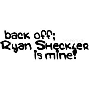 Black & White Ryan Sheckler Graphics, Ryan Sheckler Graphics