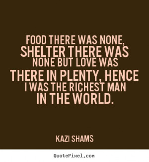 Go Back > Gallery For > I Love Food Quotes