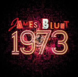 James-Blunt-1973.jpg