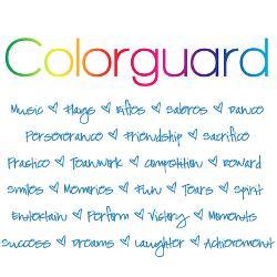 colorguard_shower_curtain.jpg?height=250&width=250&padToSquare=true