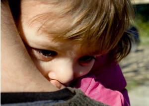 Screen-shot-2011-02-17-at-7.59.17-PM.png
