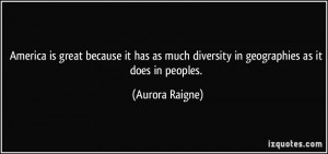 More Aurora Raigne Quotes