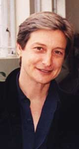 Judith Butler and Gender Theory