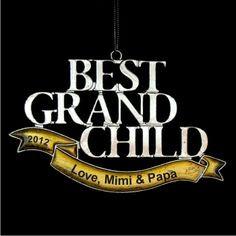 Families Christmas, Buy, Grandchild Grandparents, Grandparents ...