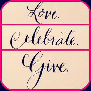 giving-quotes-natasha-weston