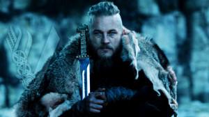 Ragnar-Lothbrok-Vikings-HD-Wallpaper-1024x576.jpg