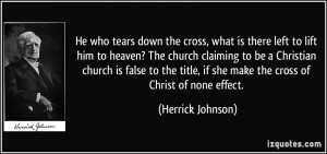 Christian Church Quotes Picture quote: facebook cover
