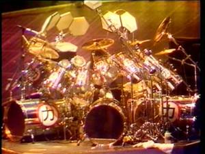 Eric-s-drums-eric-carr-29325866-800-600.jpg