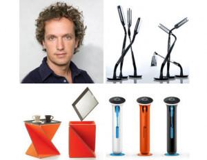 Yves Behar designer humaniste