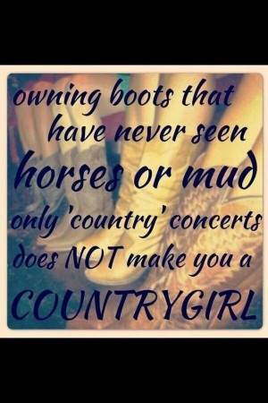 quotes and sayings country quotes and sayings country girl quotes ...