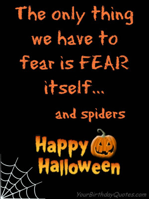fear-spiders-halloween-funny-1