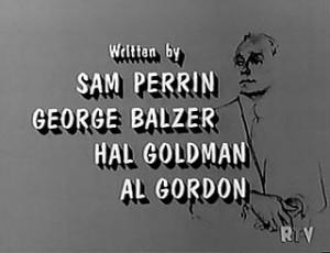 13.5 [180] The Jack Benny Program: THE LAWRENCE WELK SHOW [verifed -SJ ...