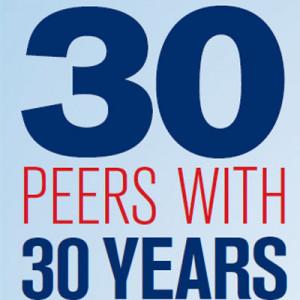 happy new year 2014 wishes greetings 30 year work anniversary