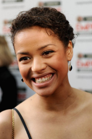... image courtesy gettyimages com names gugu mbatha raw gugu mbatha