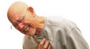 Sayang Jantung Tapi Kok Enggak Tahu Ciri-ciri Penyakit Jantung Koroner ...