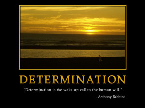 Quotes And Pictures Gallery: Motivational Quotes To Help You Succeed ...