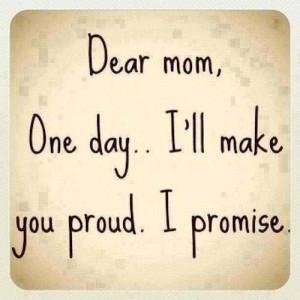 Love You Mom-16