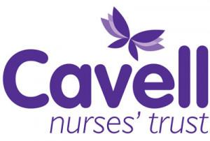 NurseAid changes name to Cavell Nurses' Trust