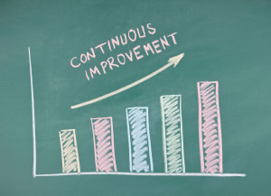 Operational Excellence: Tips for Addressing the Common Pitfalls of ...