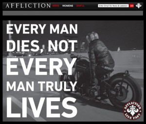 ... are biker sayings and quotes been designed below are biker sayings
