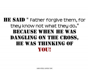 Famous Christian Quotes - 9
