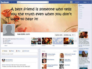 Friendship Quotes To Post On Facebook Best friend quotes, post 8