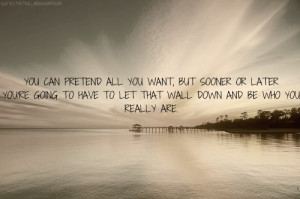 ... are inspiring quotes inspiring quotes life quotes quotes about life