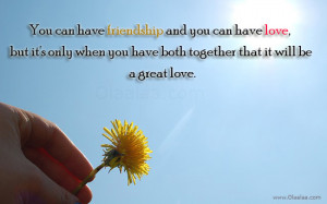 friendship-quotes-thoughts-best-thoughts-nice-quotes-a-great-love ...