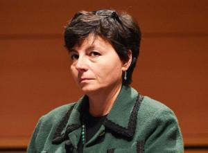 Chi è Maria Chiara Carrozza, nuovo Ministro dell'Istruzione