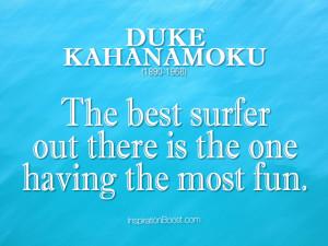 Sad Quotes Life Quote Fanz
