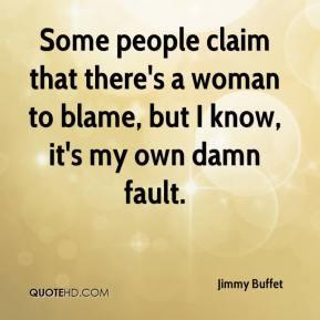 elizabeth joan smith quotes no woman has an abortion for fun elizabeth ...