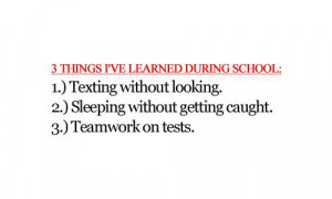 school #laugh #laughter #texting #funny #sleep #teamwork #friends # ...