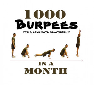 20121129003556-1000-burpees-in-a-month