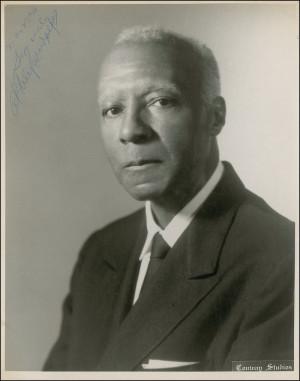 Philip Randolph Rights: a. philip randolph