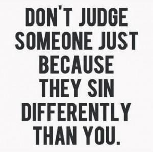 God-quotes-memes-on-Instagram-12.jpg