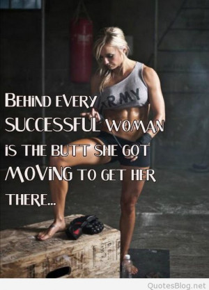fitness-motivational-quotes-for-women.jpg