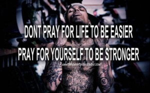 Real Gangster Quotes Gangster love poems and quotes