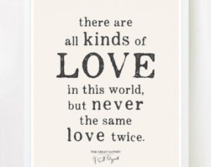 great gatsby quotes - Google Search