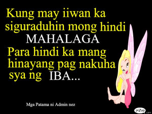 sad quotes incoming search terms broken hearted quotes tagalog 1949 ...