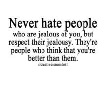 black-girls-hate-haters-jealous-314897.jpg