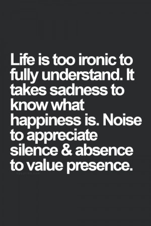 life-is-too-ironic-to-understand-daily-quotes-sayings-pictures.png