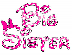 quotes big sister little sister quotes big sister little sister big ...