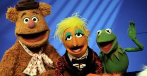 Muppets-Fozzie-Kermit.jpg