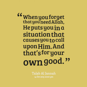 Forget Him Quotes Quotes picture: when you