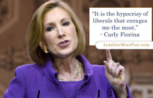 Carly-Fiorina-freedom-wp-1-summit-lgmf-website1.png
