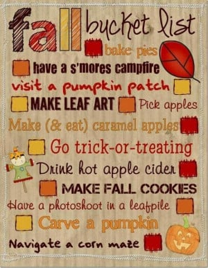 fall-autumn-quotes-sayings-photos-funny