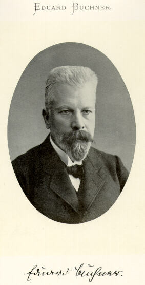 Alois Brunner Quotes