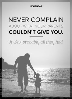 Quotes, Child Love Quotes, Love Your Parents Quotes, Quotes For Your ...