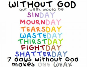 Have a Blessed week friends~!
