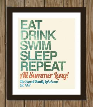 Competitive Swim Quotes Competitive swim quotes